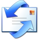 Outlook Express DBX file format